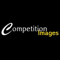 Competitionimages