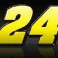 alabama24