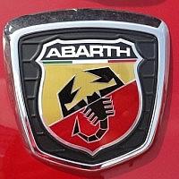 Aragorn66