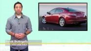 Mexican Drug Cartel Tank, BMW M5 Teased with Rant, Mazda 6, Subaru Tribeca Cancelled?