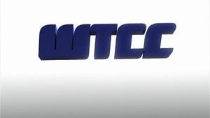 WTCC 2011 Italy Round 5 & 6
