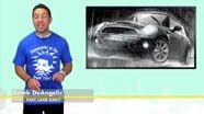Audi R18 Wins Le Mans! Ken Block to Test F1 Car, BMW wants more MINI