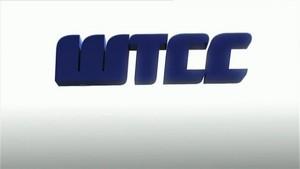 WTCC 2011 Czech Republic Round 9 & 10