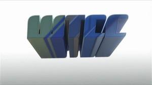 WTCC 2011 United Kingdom Round 13 & 14