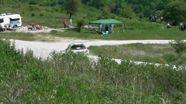 Bulgarian Rally Championship - Rally Hebros 2011