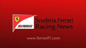 Scuderia Ferrari Racing News n.14