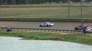 ARCA Duqoin 2011 - Race Highlights