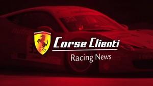 Corse Clienti Racing News n.7