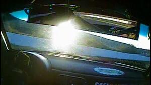 Spec Miata Crash and Flight [ In-Car ]