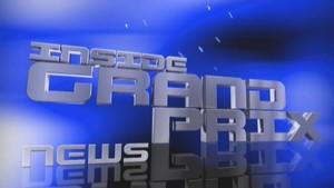 IGP News - Ahead of the GP of Brazil