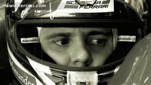 Scuderia Ferrari Racing News n.24