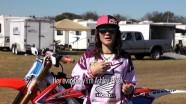 Red Bull Girls Ride Day USA 2011