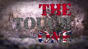 The Tough One 2012