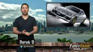 Lamborghini Huracan, Man Hole Flip, Mazda RX-8 Lives, & Dumbass Tuesday!