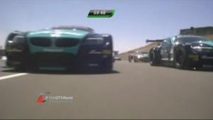 FIA GT1 Championship - Navarra, Spain (26-27 May 2012)