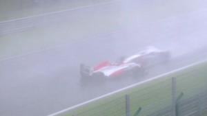 Eurocup Formula Renault 2.0 Spa News 2012 - Race 2