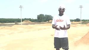 Road To Lorettas 2011: Episode 4
