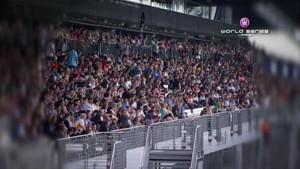 Best of track - Nürburgring 2012