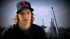 Red Bull X-Fighters World Tour 2012: Trickipedia