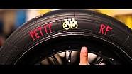 Petit Le Mans Teaser 2012
