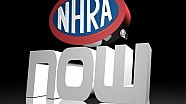 NHRA NOW Episode 32