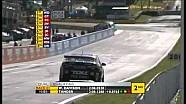 Qualifying - Supercheap Auto Bathurst 1000
