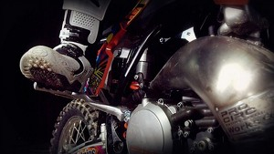Red Bull X-Fighters World Tour 2012 : Season Review