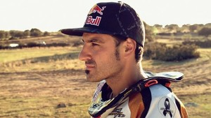 Red Bull Moments 2012 Spain