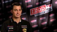2012 - IndyCar - RLL Racing Announcement
