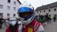 Motor 3 World Champion 2012 - Sandro Cortese