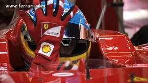 2012 Scuderia Ferrari Racing News n.20