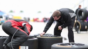 Whelen Motorsports Roar Before the 24 2013