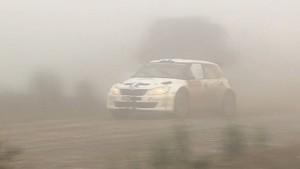Volkswagen Motorsport - WRC 2012 - Rally Portugal