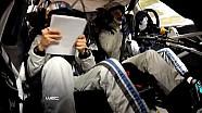 Volkswagen Motorsport - WRC 2012 - Rally Italy