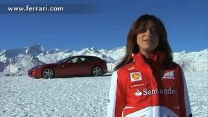 2013 Scuderia Ferrari Racing News n.1