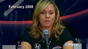 SFH Racing 5th Anniversary