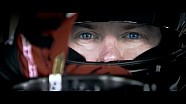 Lotus F1 Team and Ridley Scott Associates Present.... #ShowTime