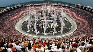 2013 NASCAR Bristol preview