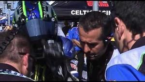 National Guard SuperBike Race 1 - Daytona 2013