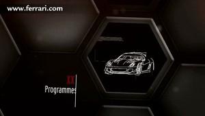 Ferrari Challenge Europe - Highlights Monza Race 1