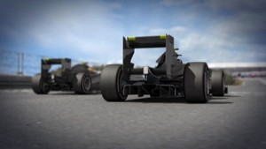 Paul Hebery Bahrain GP review