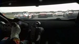 FIA GT1 World Championship 2013 - Zolder, Belgium