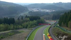 Audi Motorsports - Spa 2013 – Highlights