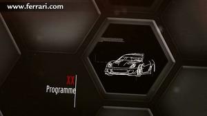 2013 Corse Clienti Racing News n.1