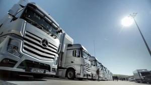 Grand Prix Insights 2013 - Aerodynamics