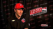 Drivers Preview the 2013 Milwaukee IndyFest