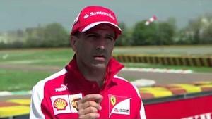 Shell - Inside Track British Grand Prix