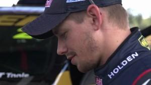 Four wheels the focus for Casey Stoner ahead of Honda test