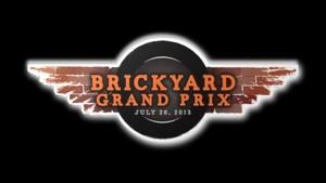 Grand-AM 2013 - Brickyard Grand Prix - Race Highlights
