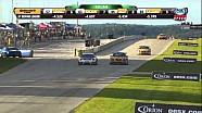 VISITFLORIDA.com Sports Car 250 Top 3 Moments